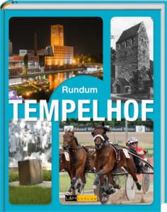 Rundum Tempelhof